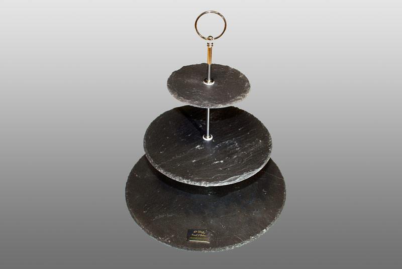 tischdeko tischset platzset dekoration auf ihrem tisch oder als geschenk. Black Bedroom Furniture Sets. Home Design Ideas